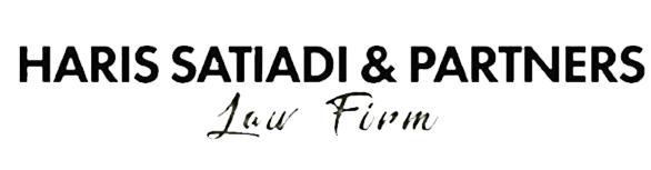 Haris Satiadi & Partners Law Firm
